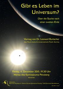 plakat_exoplaneten_klein 2