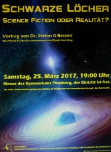 tag-der-astronomie-2017